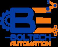 boltechautomation